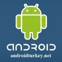 androidturkey-net
