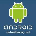 androidturkey-net