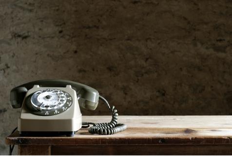 iletisim İletişim