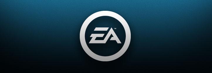 EA Games En Çok İndirilen Apple Uygulamaları Listesindeki Electronic Arts Oyunları