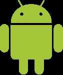 android-isletim-sistemi