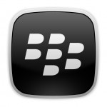 blackberry-isletim-sistemi