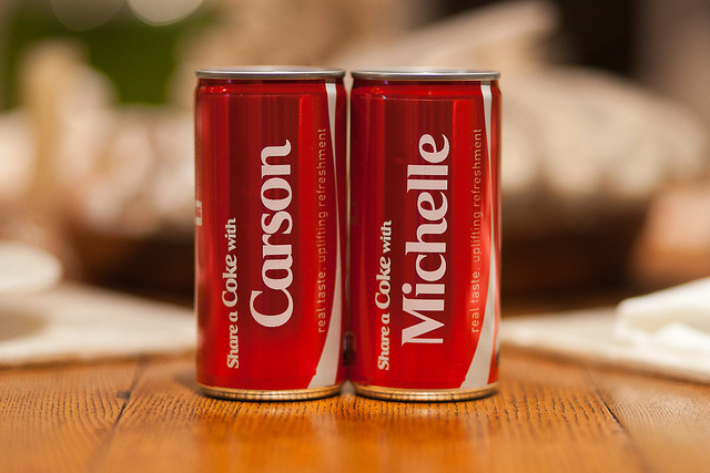 coca-cola-share-a-coke-names-on-bottle