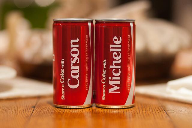 coca-cola-share-a-coke-names-on-bottle