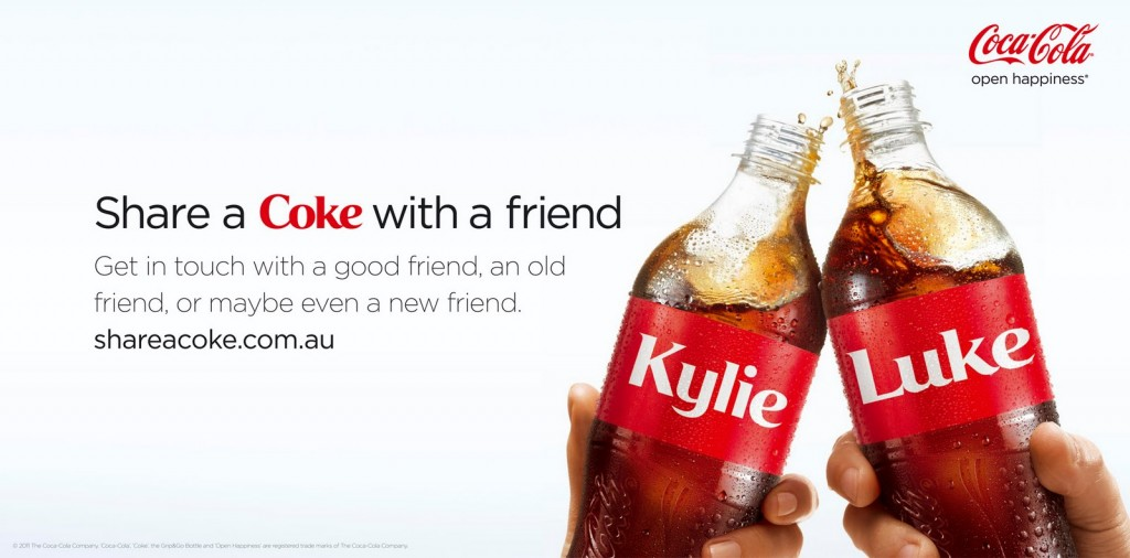 coca-cola-share-a-coke