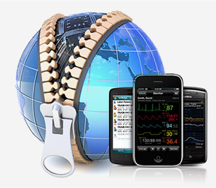 degisen-dunyada-mobil-ve-dijital-pazarlama