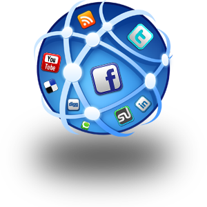 degisen-dunyada-mobil-ve-dijital-sosyal-medya-pazarlama