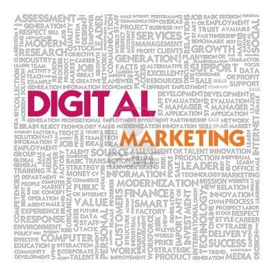 digital-marketing-business-concept