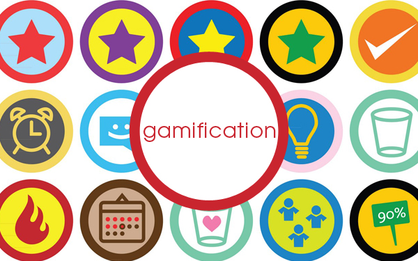 gamification oyunlastirma marketing Gamification Nedir?