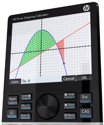 hp-prime-hesap-makinesi-renkli-grafik