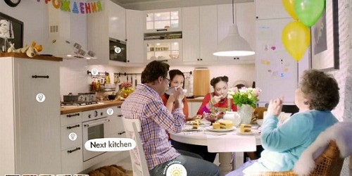 ikea-interaktif-mutfak