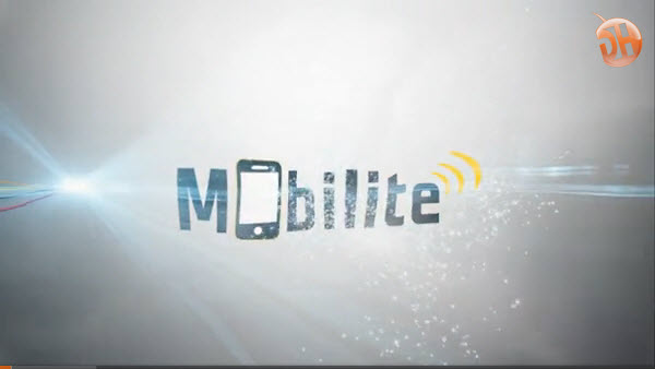 mobilite Tech & Oyun Video