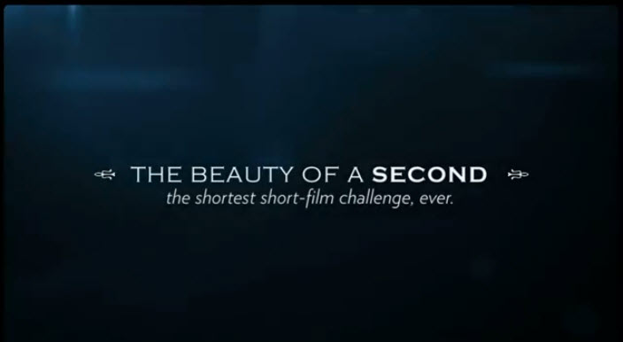 montblanc-one-second