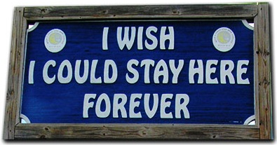 stay-here-forever