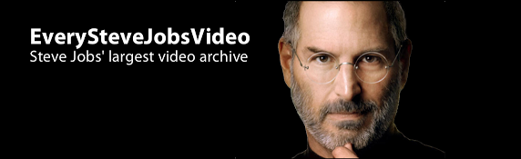 steve_jobs_youtube_banner