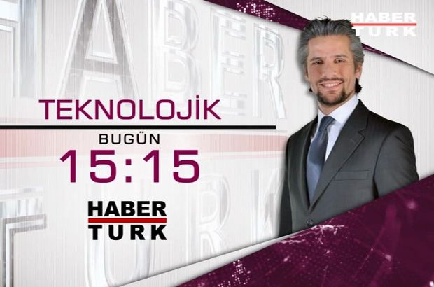 teknolojik-cem-sunbul-haberturk-tv