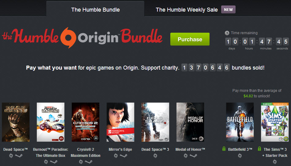the-humble-origin-bundle