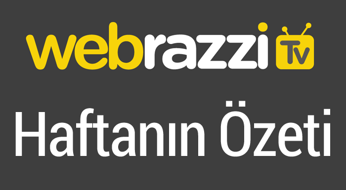webrazztv haftanin ozeti logo Tech & Oyun Video