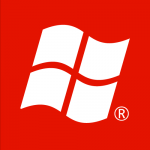 windows-phone-isletim-sistemi
