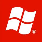 windows-phone-isletim-sistemi