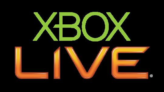 xbox live XBOX Live Nedir? Ne işe Yarar? Gold Üyelik Nedir?