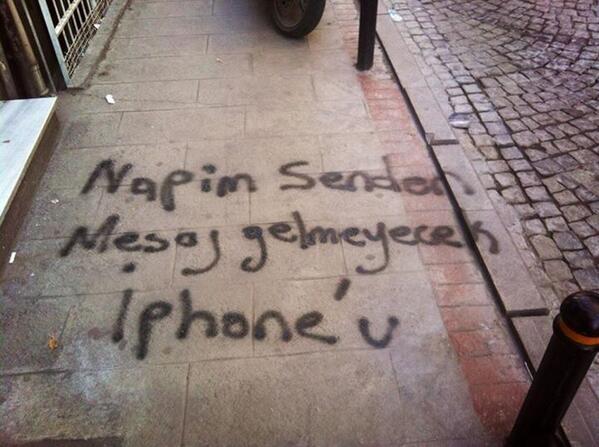 iphone-sevgi