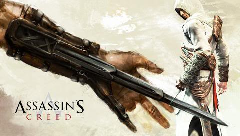 assassins-creed-weapons