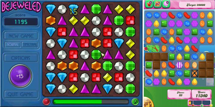 candy-crush-saga-bejeweled