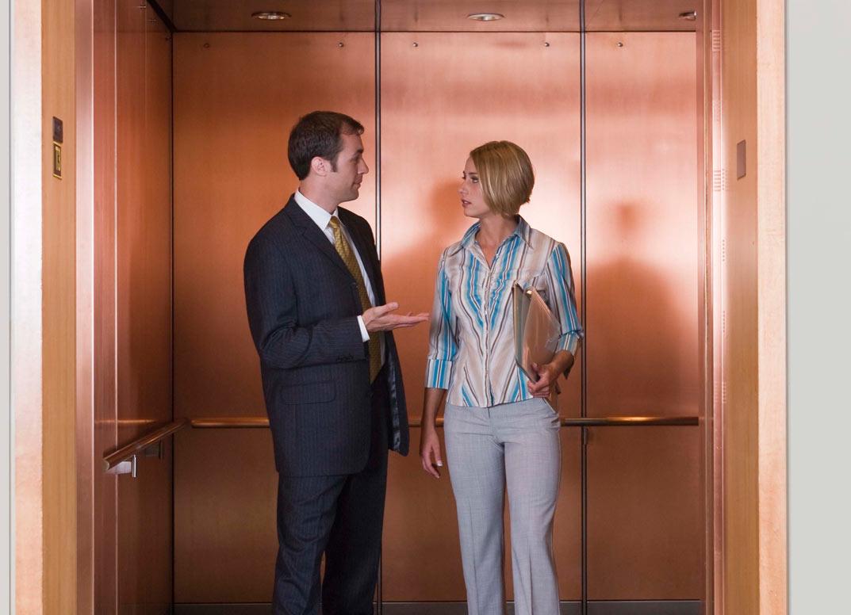 elevator pitch Oyun Fikrimi ve Kendimi Çok Kısa Nasıl Anlatırım?