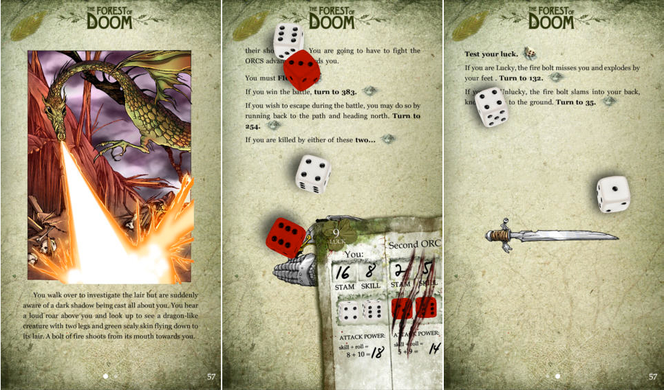 gamebook-adventures-3