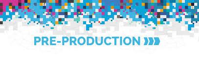 gelecegi_yazanlar_mobil_oyun-preproduction