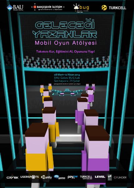 gelecegi_yazanlar_mobil_oyun