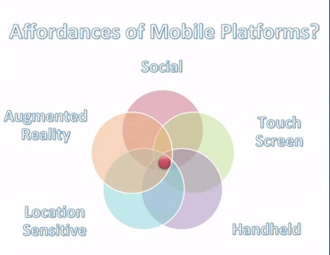 mobil oyun kumesi Mobil Oyun Tasarımında Anlatıya Yönelik Temel Öneriler
