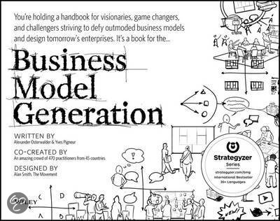 business-model-generation-alex-osterwalder