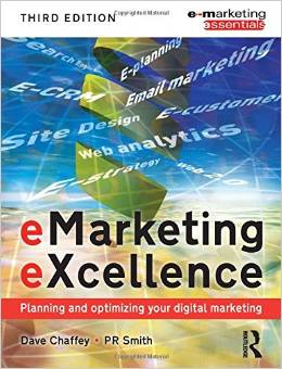 emarketing-excellence
