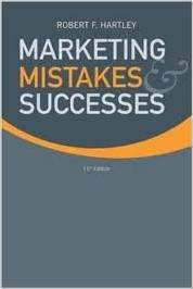 marketing-mistakes-successes-robert-f-hartley