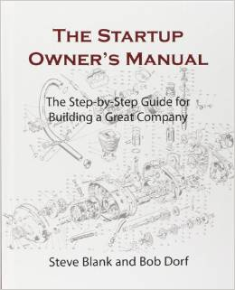 the-startup-owners-manual