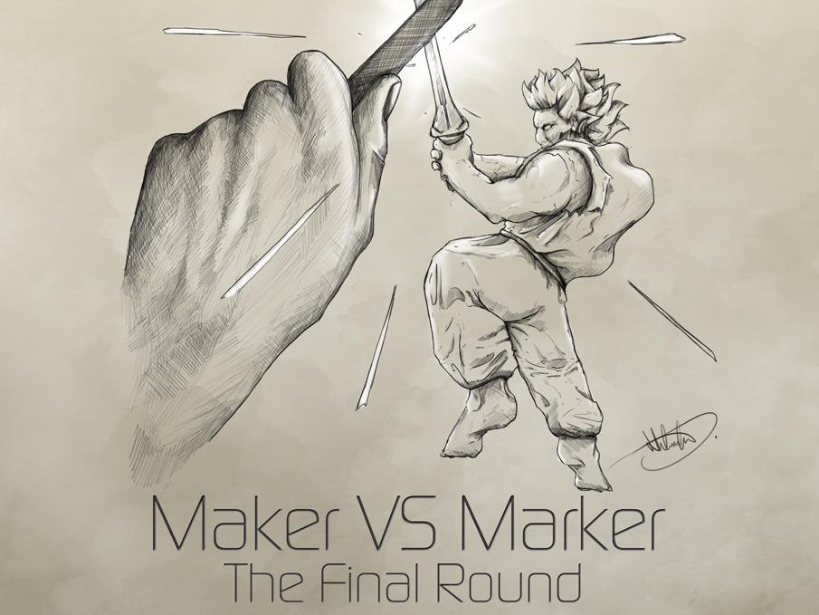 MvsM-Final-Round
