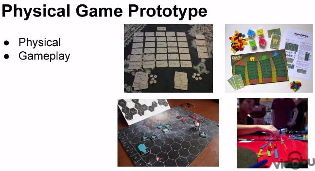 fiziksel-oyun-prototipleme