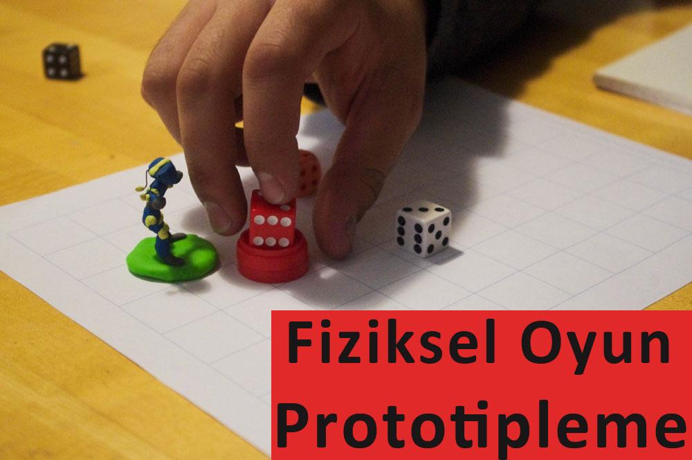 oyun-prototipleme-slide