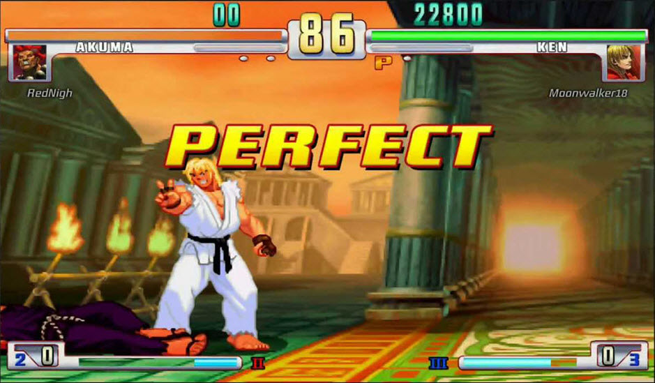 street-fighter-perfect