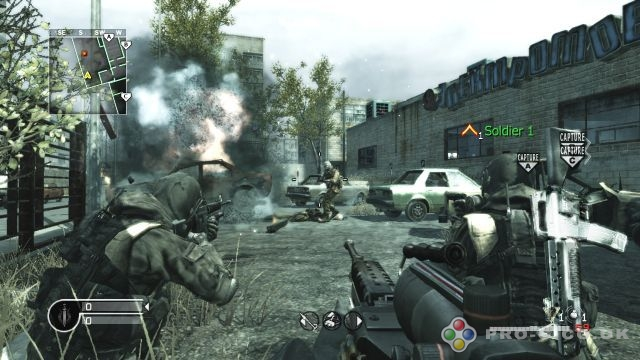 call_of_duty_4_modern_warfare