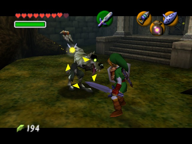 the-legend-of-zelda-ocarina-of-time-1998