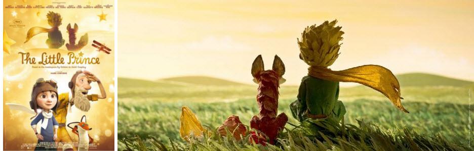kucuk-prens-film