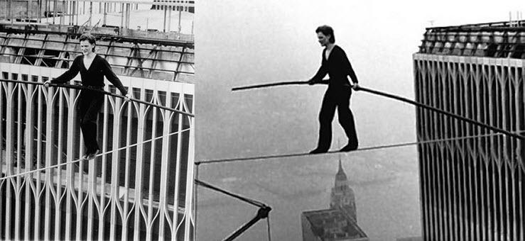 man-on-wire-belgesel