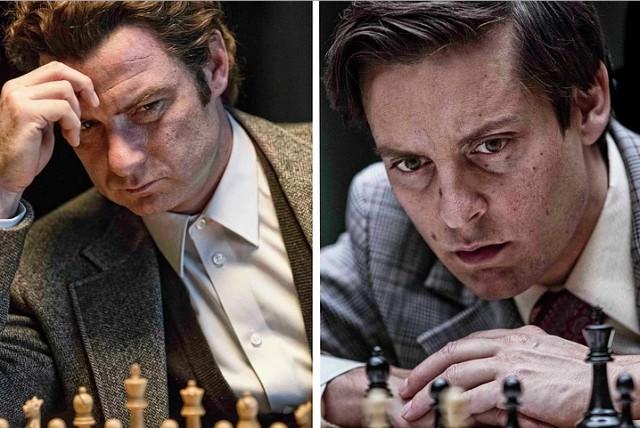 pawn-sacrifice-sah-mat-oyuncular