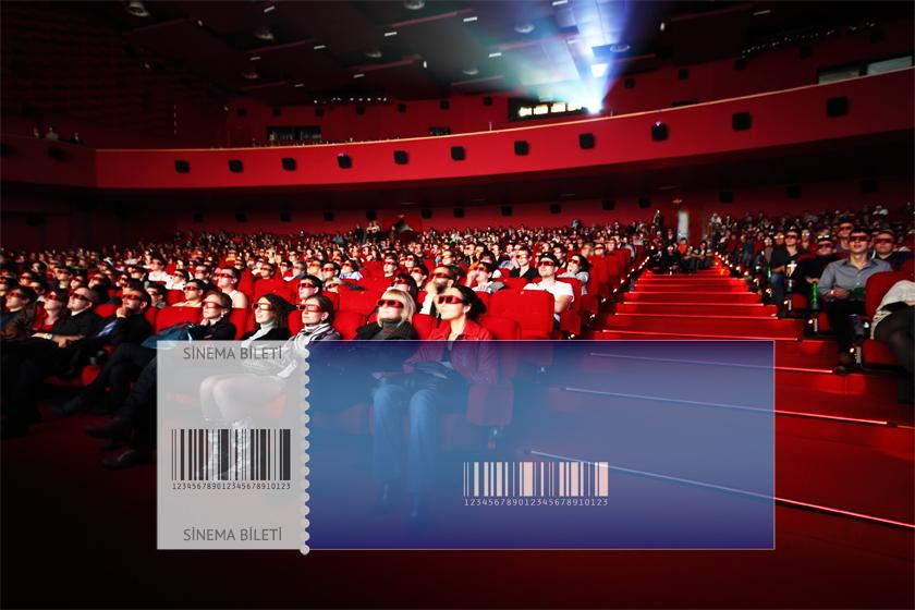 sinemia banner Sinemia Uygulaması ile Her Gün Bir Yeni Film