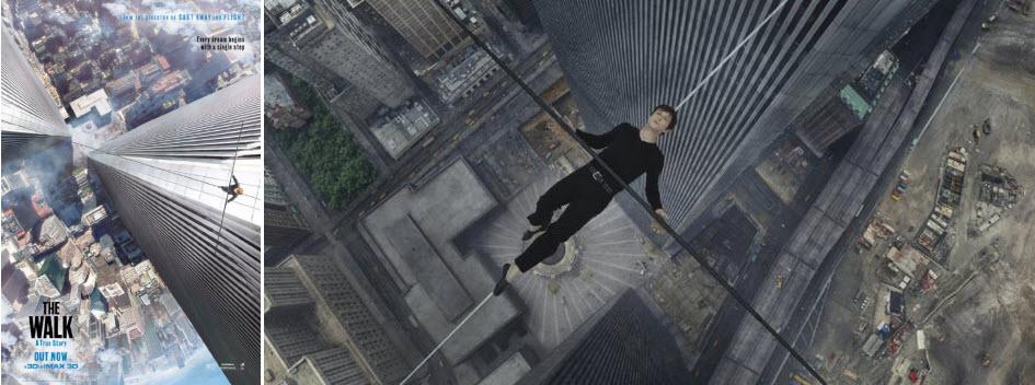 tehlikeli-yuruyus-the-walk-film