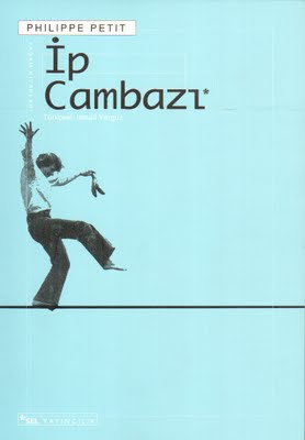 the-walk-kitap-ip-cambazi
