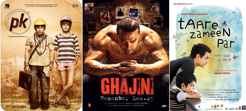 aamir-khan-films